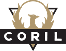 Coril Holdings